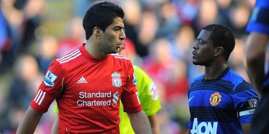 6 Pemain yang Menjuarai Liga Champions Setelah Tinggalkan Liverpool Sejak tahun 2009
