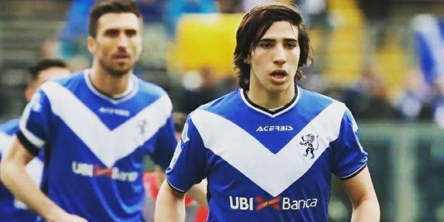 The Next Andrea Pirlo: Panutan Utama Saya adalah Gennaro Gattuso