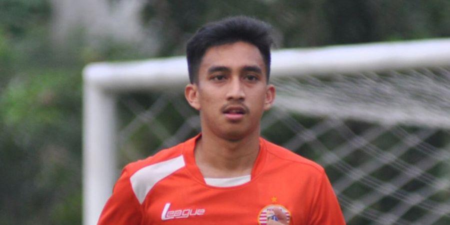 Pemain PSS Sleman Sudah Rindu Liga 1 2021