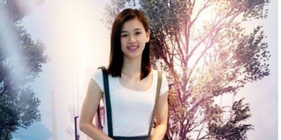 Alami Cedera Kambuhan, Woon Khe Wei Putuskan Pensiun