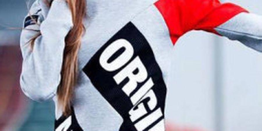 Untuk yang Suka Olahraga Lari, Berikut 4 Inspirasi Pakaian Nyaman ala Girlband Korea WJSN