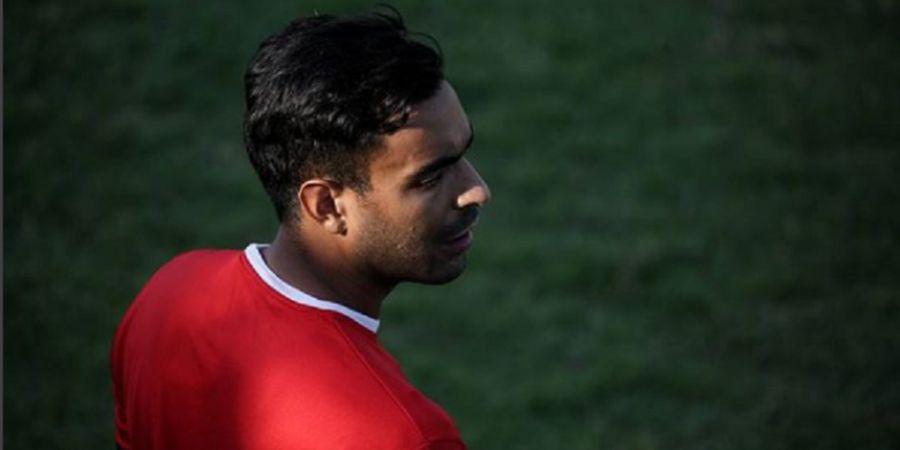 Mantan Pemain Persib dan Bali United Bongkar Aib Sepak Bola Indonesia