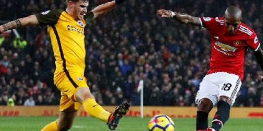 Bintang-bintang Liga Inggris Terlibat Permainan Liar di Grup WhatsApp