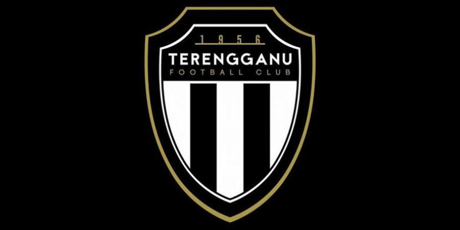 Resmi, Ilham Tetap di Liga Super Malaysia dan Sudah Dikontrak Terengganu FC