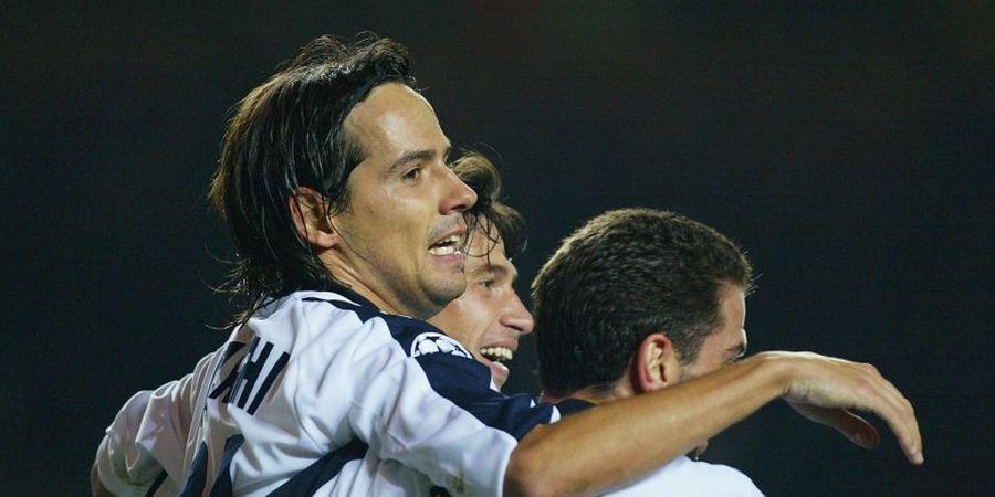 Siap-siap Bunglon Formasi dengan Pelatih Baru Lazio