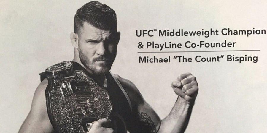 Lawan Main Iko Uwais di Film Triple Threat Ingin Legenda UFC Pensiun
