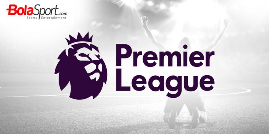 Klub Liga Inggris Tolak Wacana Pembatasan Pemain Asing karena Brexit