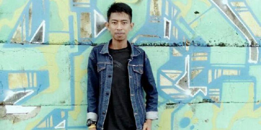 Soal Pelatih Baru PSM Makassar, Ini Harapan dari Satu Anggota Red Gank
