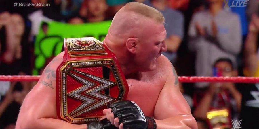 Petarung Ini akan Comeback Lagi ke UFC, Begini Tanggapan Dana White