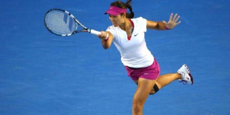 Inilah Atlet Wanita dari Asia yang Merupakan Atlet terkaya di Dunia!