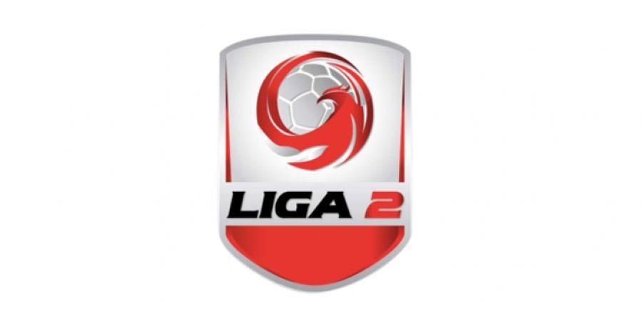 Babak 8 Besar Liga 2 Akan Mulai Digelar pada 24 Oktober 2018
