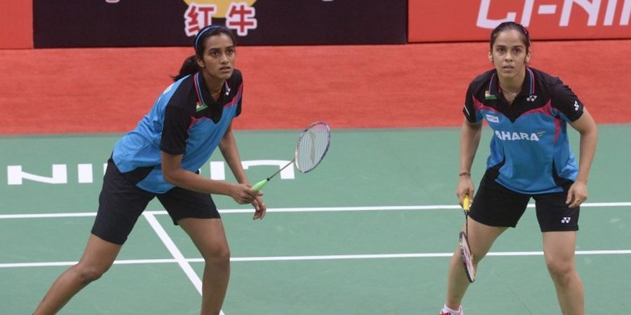 Daftar Pebulu Tangkis India untuk Prioritas Olimpiade Tokyo 2020