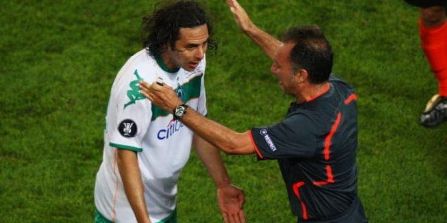 Pemain Asing Tersubur Liga Jerman Tinggalkan Werder Bremen