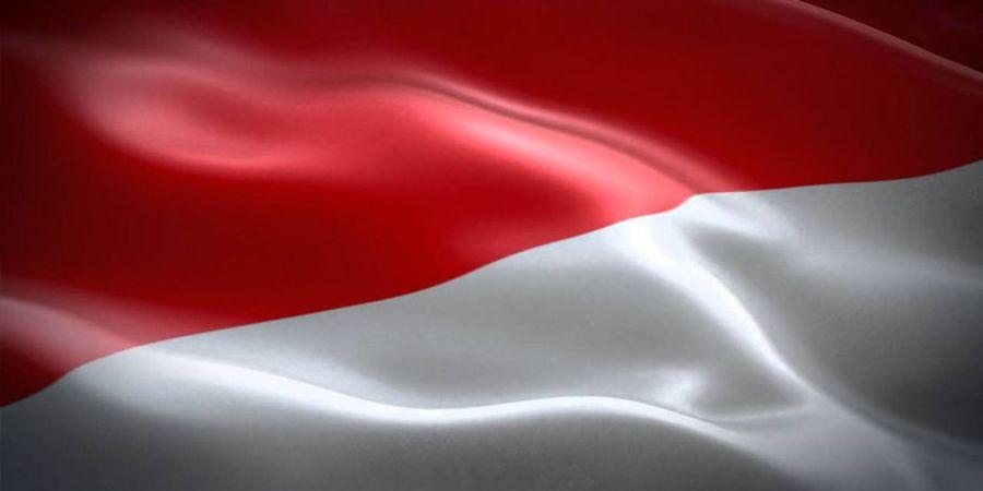Hanya Sosok ini yang Mampu Raih 4 Kali Top Skorer Sepanjang Sejarah Liga Indonesia