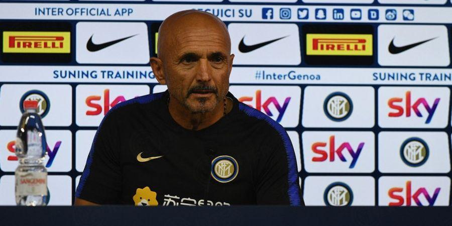 Ganti Spalletti, Inter Milan Pertimbangkan Dua Mantan Pelatih Chelsea