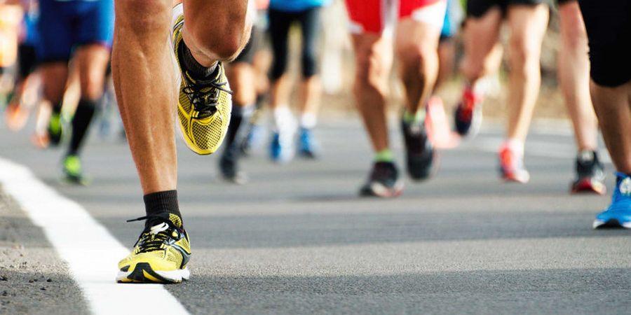 Jangan Lakukan 5 Hal Ini Setelah Olahraga Lari