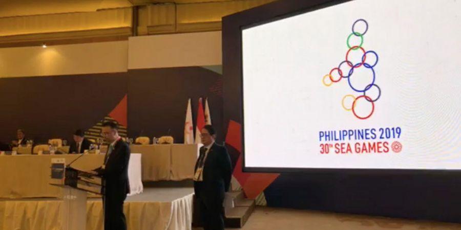Filipina Ragu, Indonesia Berpeluang Menggelar SEA Games 2019