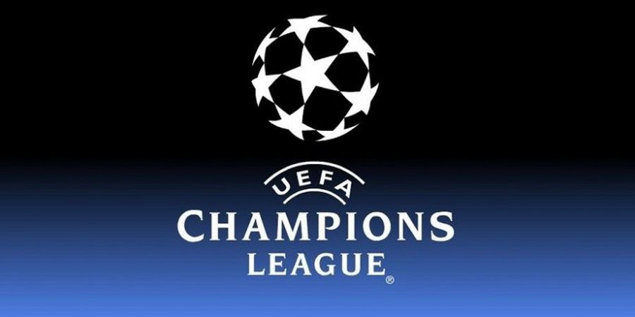 Link Live Streaming Undian Perempat Final Liga Champions dan Head to Head 8 Tim