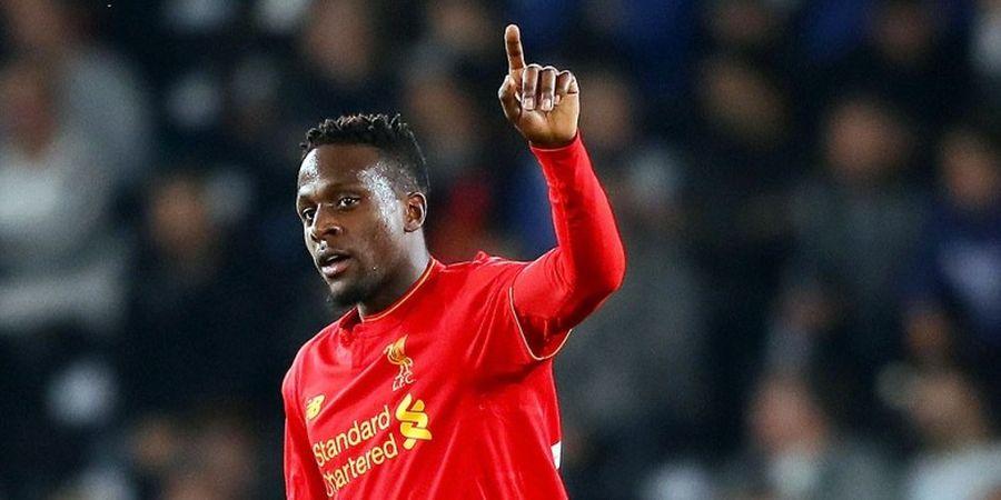 Liverpool Vs Tottenham, Kunci Tetap Milik Personel Inti