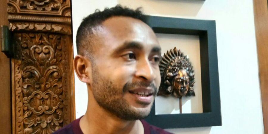 Agar Fokus Bermain, Pemain Anyar Bhayangkara FC akan Boyong Keluarganya ke Solo