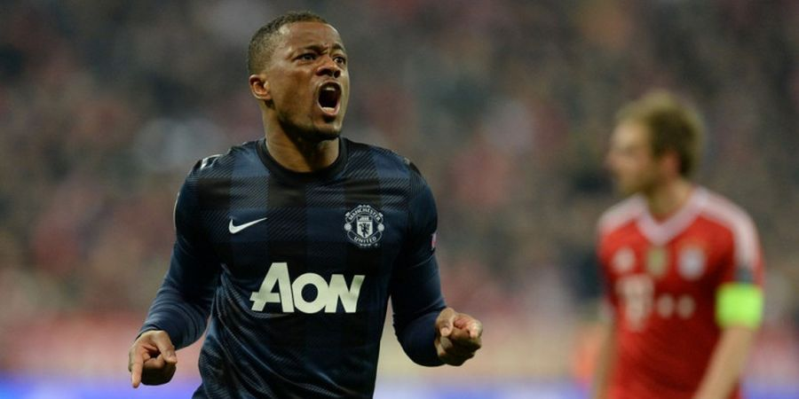23 Eks Manchester United yang Kini Berseragam Klub Lain di Liga Inggris