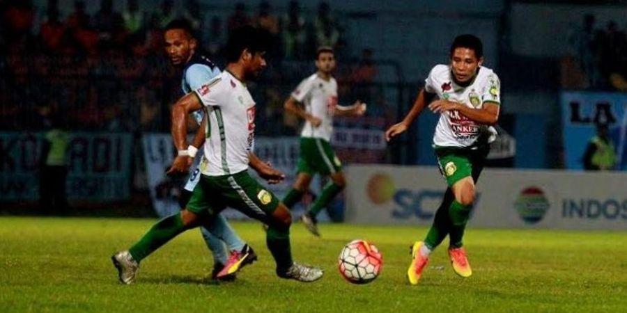 Evan Dimas dan Ilham Udin Bakal Ikuti Jejak Pasangan Emas Indonesia di Selangor FA