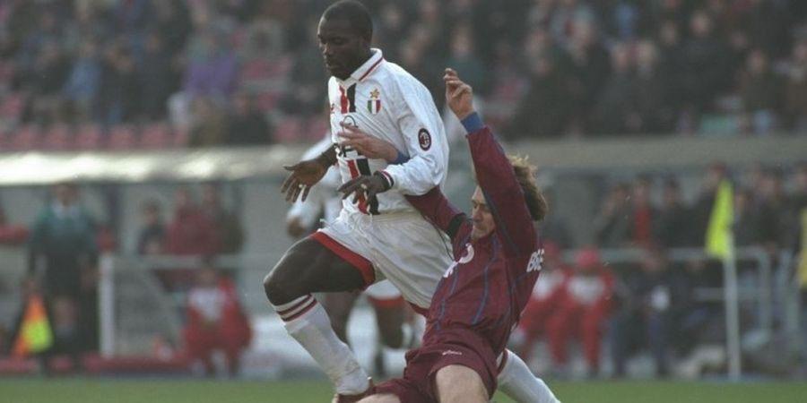 Legenda AC Milan Favoritkan Juventus Juara Liga Italia, Ini Alasannya
