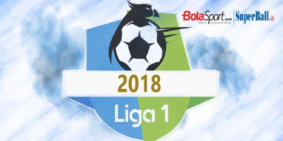 Link Live Streaming Laga PS Tira Kontra Arema FC