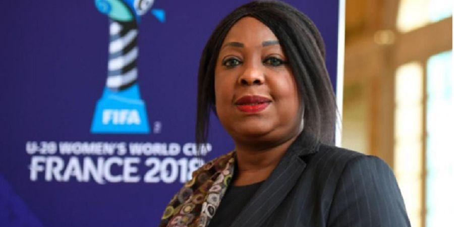 Inilah Perempuan Paling Berpengaruh di Dunia Olahraga pada Tahun 2017