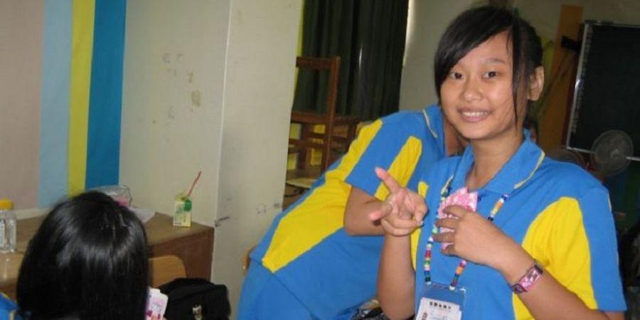 Fakta Menarik dari Taiwan, Salah Satunya Memiliki Seragam Olahraga Seperti Atlet