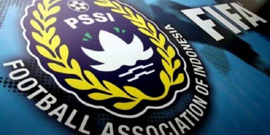 Update Peringkat FIFA: Indonesia Perlahan Naik, Malaysia Terpaku, Vietnam Makin Perkasa