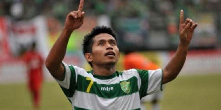Tanggapan Pelatih Madura United soal Andik Vermansah yang Menolak Melawan Persebaya