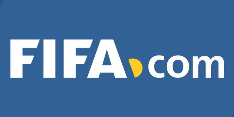 FIFA Buat Tiga Pria Latin Ini Senasib dengan Eks Bek Timnas Indonesia