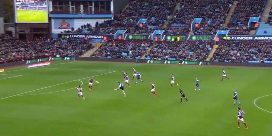 Liverpool, Tottenham, dan Everton Rebutan Pemuda dari Klub Kasta Kedua