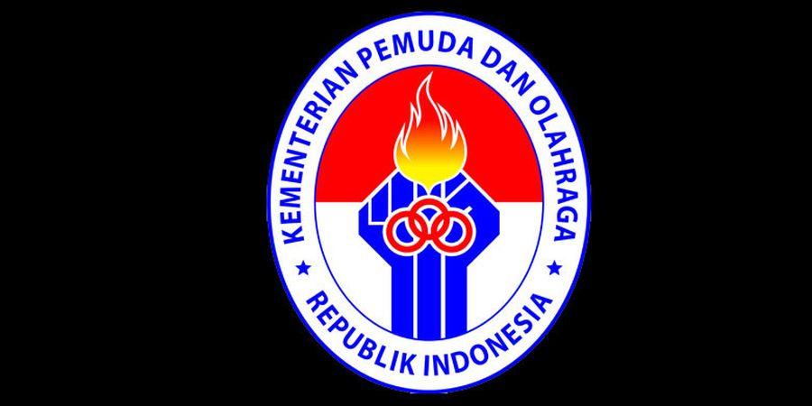 Harapan Pemerintah Terhadap Rencana Kedatangan FIFA ke Indonesia