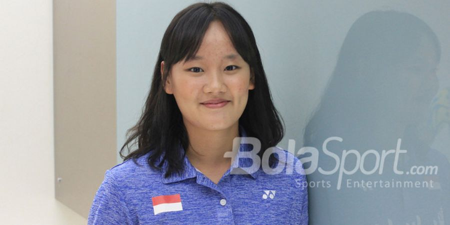Daftar Lengkap Wakil Merah Putih di Vietnam Open 2019