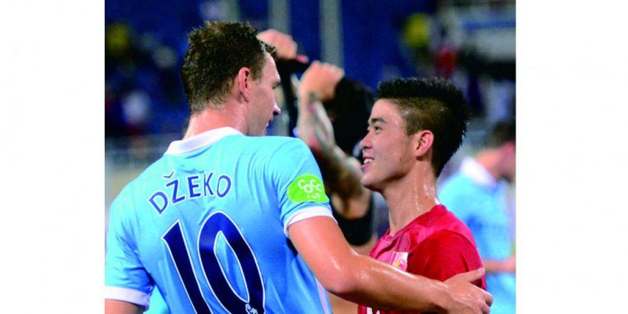 Piala AFF 2020 - Keuntungan Bagi Timnas Indonesia, Vietnam Kehilangan Pilar Penting