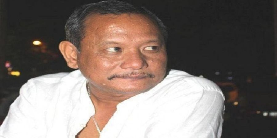 Vigit Waluyo Mengaku Pernah Setor Uang ke Anggota Komite Wasit PSSI