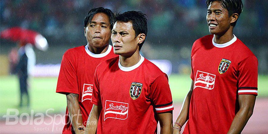 Eks Persib Ini Berharap Liga 1 Indonesia Tiru Liga Jerman