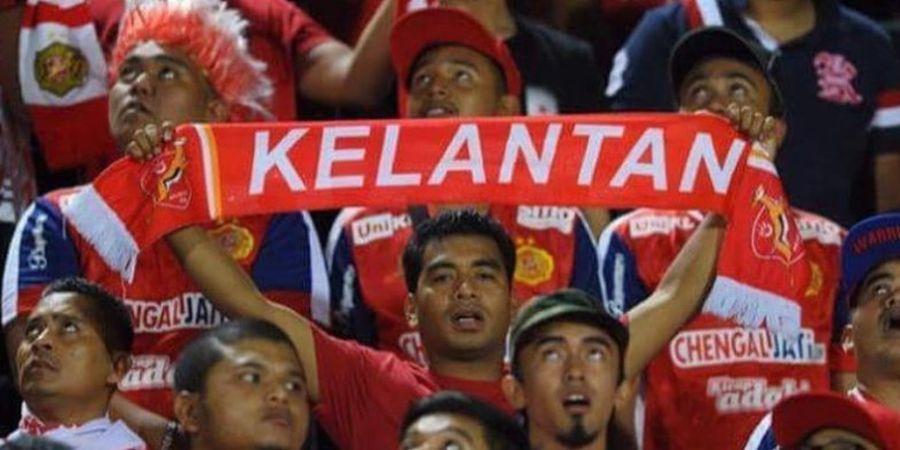 Musim 2020, Klub Liga Malaysia Terancam Kekurangan Uang Operasional