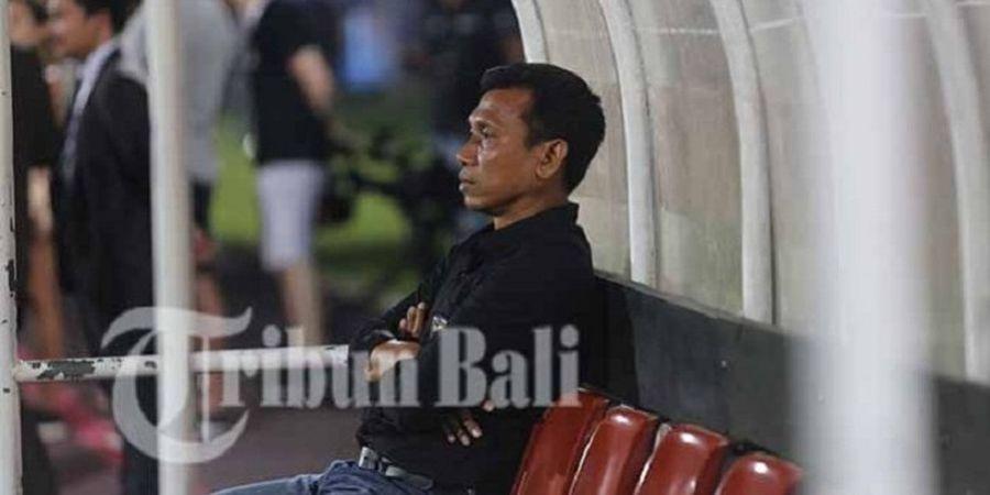 Hadapi Arema FC, Persita Siap Pecahkan Rekor Tak Terkalahkan Milik Singo Edan