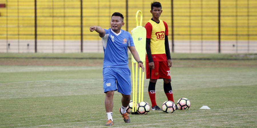 Eks Pelatih PS Tira Merapat ke Persebaya Surabaya