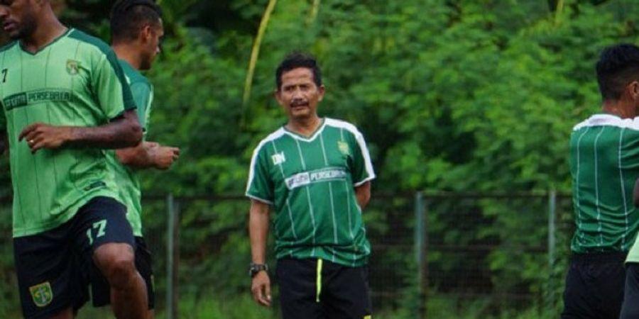 Persebaya Punya PR Jelang Berebut Kans ke Semifinal Piala Indonesia