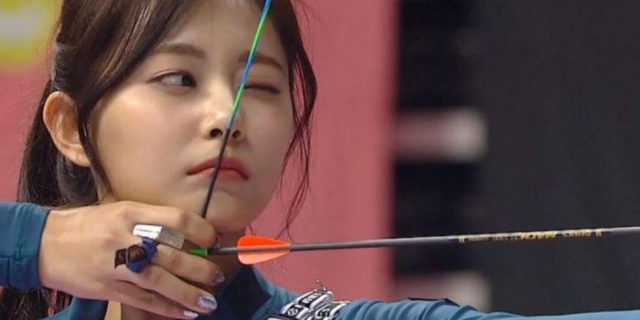4 Variety Show Korea dengan Konsep Olahraga. Seru untuk Ditonton!