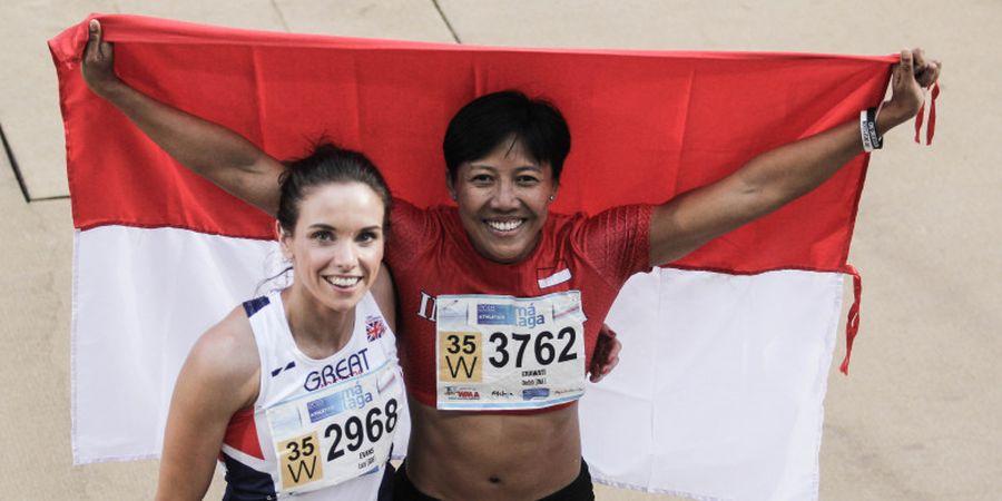 Status Non-Unggulan pada Kejuaraan Dunia Masters Jadi Keuntungan bagi Indonesia