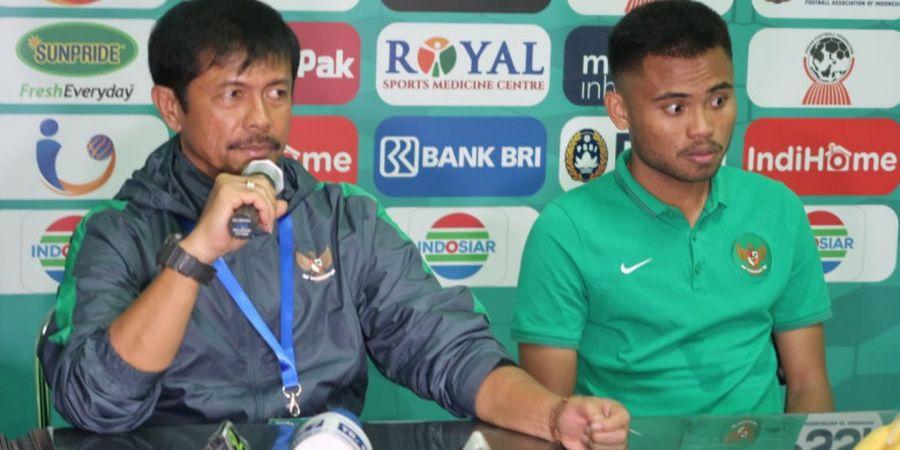 Termasuk Pelarangan Saddil, Klub Malaysia Dinilai Permalukan Federasi