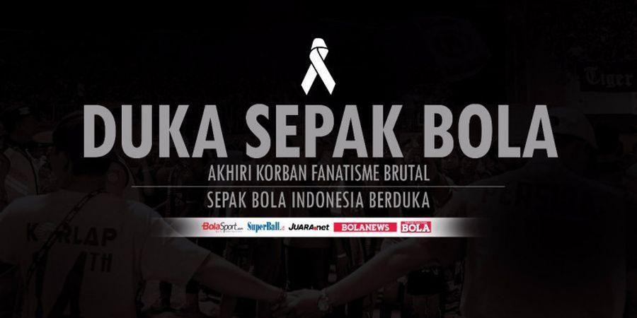 Link Live Streaming Laga Amal untuk Haringga Sirila, Arema FC Vs Madura United