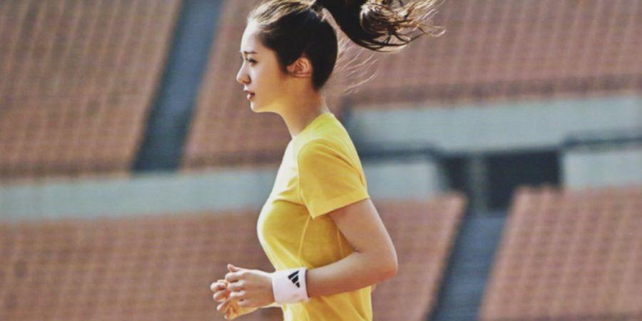 5 Pelajaran Hidup yang Bisa Kita Dapatkan dari Olahraga Lari