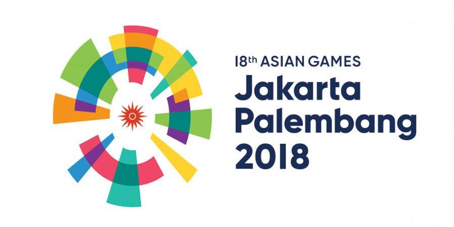 Update Perolehan Medali Asian Games 2018 - Indonesia Sukses Kunci Peringkat Ke-4 Satu Hari Jelang Penutupan