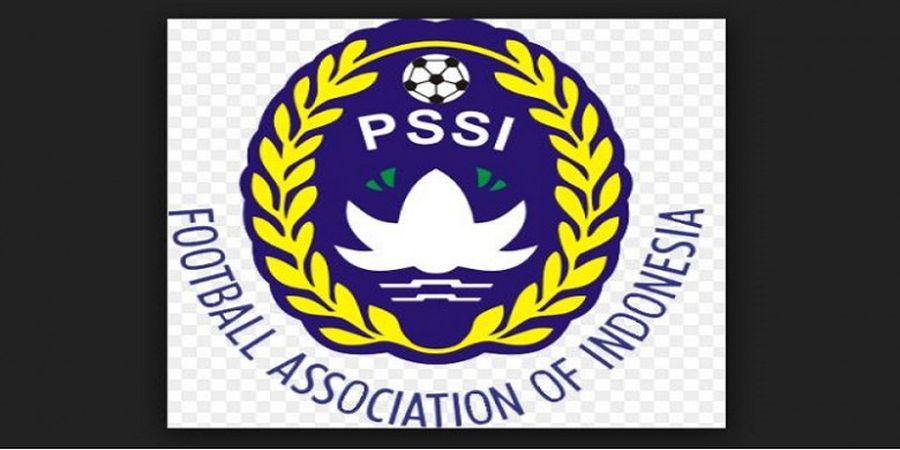 PSSI Dapat Surat Terbuka dari Wakil Ketua Satgas Anti Mafia Bola